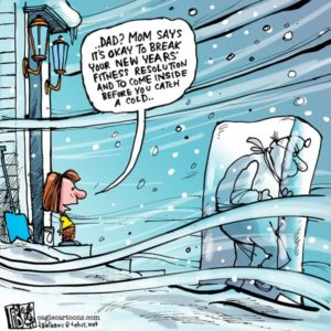 cold-weather-cartoon