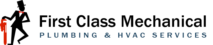 First Class Mechanical | Plumbing, Heating, and Cooling Services